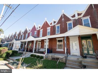 38 W Durham Street, Philadelphia, PA 19119 - MLS#: PAPH102626