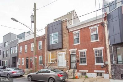 1928 Gerritt Street, Philadelphia, PA 19146 - #: PAPH1026268