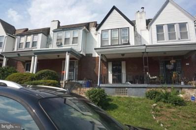 6613 Cornelius Street, Philadelphia, PA 19138 - #: PAPH1026274