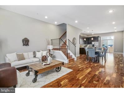 930 S 8TH Street, Philadelphia, PA 19147 - MLS#: PAPH102630