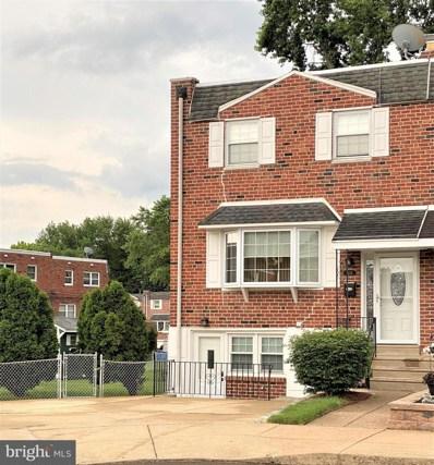 3134 Belgreen Place, Philadelphia, PA 19154 - #: PAPH1026334