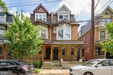915 S Farragut Terrace, Philadelphia, PA 19143 - #: PAPH1026340