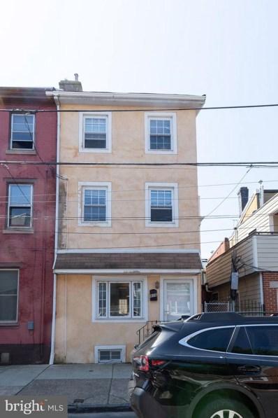 808 Gaul Street, Philadelphia, PA 19125 - #: PAPH1026362