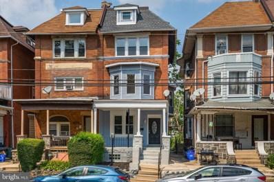 5025 Pine Street, Philadelphia, PA 19143 - #: PAPH1026388