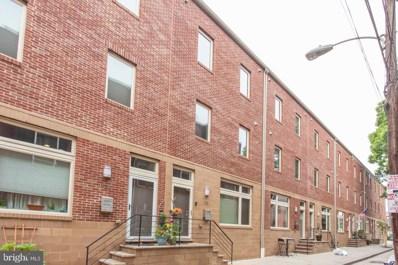 515 Montrose Street, Philadelphia, PA 19147 - #: PAPH1026396