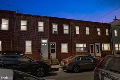 2564 Tulip Street, Philadelphia, PA 19125 - #: PAPH1026408