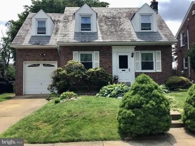 2104 Loney Street, Philadelphia, PA 19152 - #: PAPH1026448