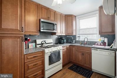 3016 Longshore Avenue, Philadelphia, PA 19149 - #: PAPH1026490