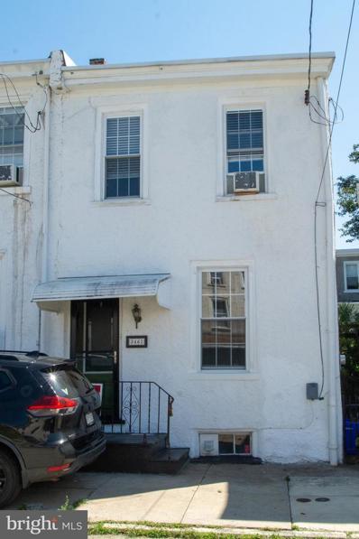 3462 Division Street, Philadelphia, PA 19129 - #: PAPH1026502
