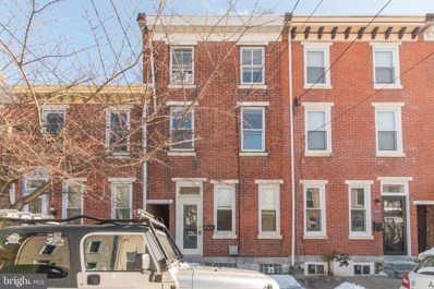 469 Conarroe Street, Philadelphia, PA 19128 - #: PAPH1026534