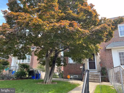 2827 Magee Avenue, Philadelphia, PA 19149 - #: PAPH1026556