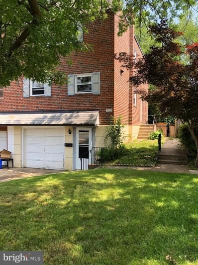 339 Avon Street, Philadelphia, PA 19116 - #: PAPH1026618