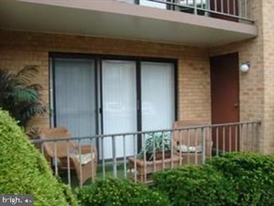 9908 Bustleton Avenue UNIT C3, Philadelphia, PA 19115 - #: PAPH1026620