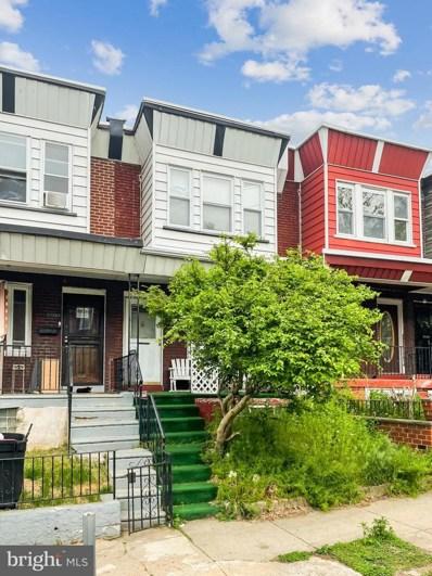 5833 N Lambert Street, Philadelphia, PA 19138 - #: PAPH1026640