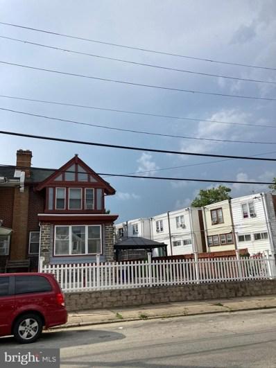 5648 Loretto Avenue, Philadelphia, PA 19124 - #: PAPH1026790