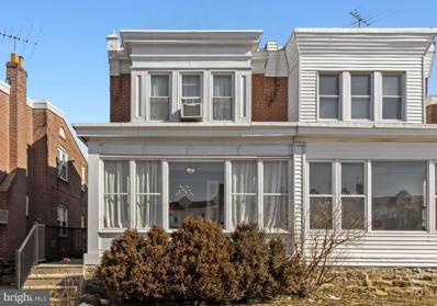 3405 Tyson Avenue, Philadelphia, PA 19149 - MLS#: PAPH1026826