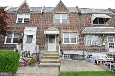 2149 Brighton Street, Philadelphia, PA 19149 - #: PAPH1026884