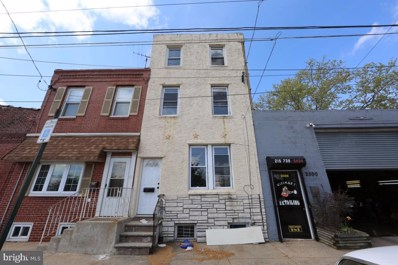 2504 E Cumberland Street, Philadelphia, PA 19125 - #: PAPH1026942