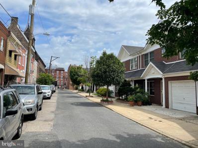 1316 S Reese Street, Philadelphia, PA 19147 - MLS#: PAPH1027034