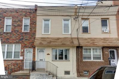 2714 E Thompson Street, Philadelphia, PA 19134 - #: PAPH1027066