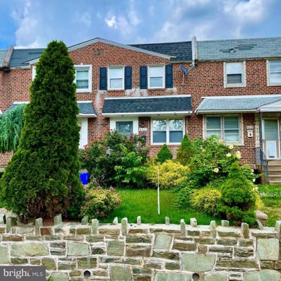 4317 Ashburner Street, Philadelphia, PA 19136 - #: PAPH1027112