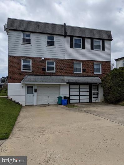 1158 Morefield Road, Philadelphia, PA 19115 - #: PAPH1027120