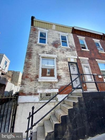 1801 E Tusculum Street, Philadelphia, PA 19134 - #: PAPH1027124