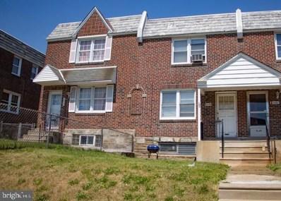 6330 Revere Street, Philadelphia, PA 19149 - #: PAPH1027150