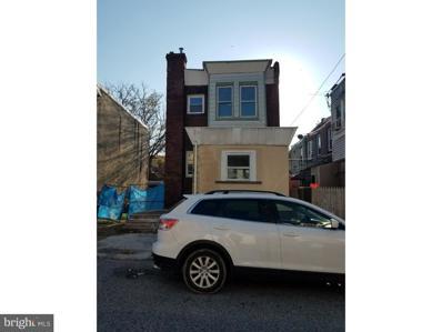 5009 Charles Street, Philadelphia, PA 19124 - MLS#: PAPH102716