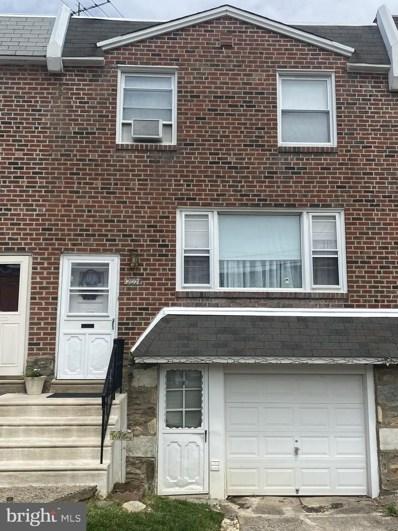120828 Waldemire Drive, Philadelphia, PA 19154 - #: PAPH1027170