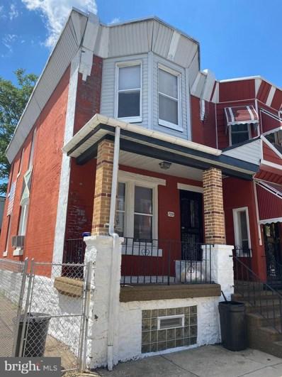 728-S S Ithan Street, Philadelphia, PA 19143 - #: PAPH1027224