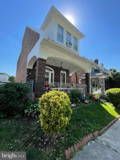 1012 Harrison Street, Philadelphia, PA 19124 - #: PAPH1027326