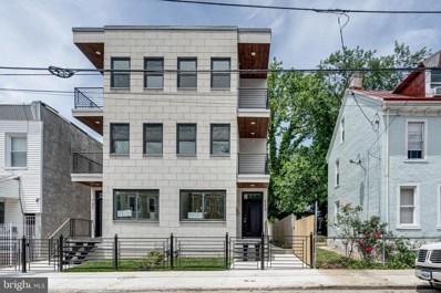 123 E Phil Ellena Street, Philadelphia, PA 19119 - #: PAPH1027330