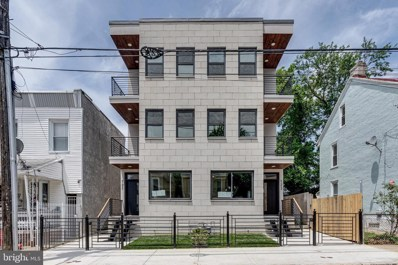 121 E Phil Ellena Street, Philadelphia, PA 19119 - #: PAPH1027400