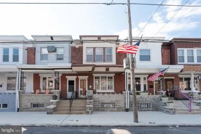 3029 Gaul Street, Philadelphia, PA 19134 - #: PAPH1027440