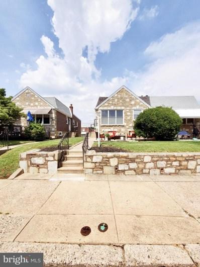 2333 Emerson Street, Philadelphia, PA 19152 - #: PAPH1027446
