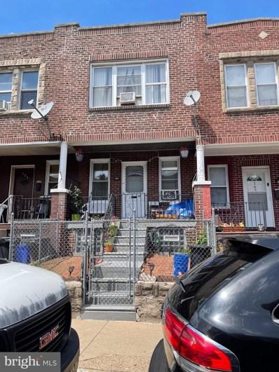 169 W Luray Street, Philadelphia, PA 19140 - #: PAPH1027482