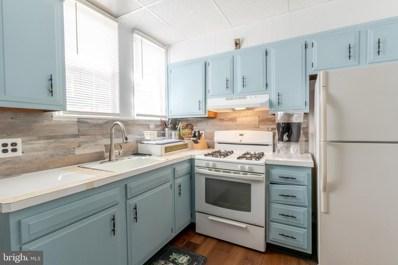 944 Granite Street, Philadelphia, PA 19124 - #: PAPH1027504