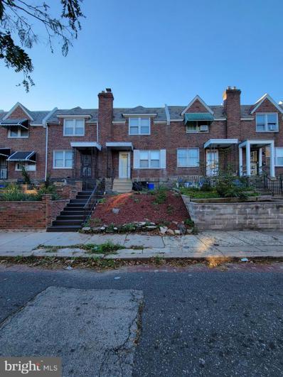 6226 N Hope Street, Philadelphia, PA 19120 - #: PAPH1027558