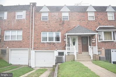 12513 Medford, Philadelphia, PA 19154 - #: PAPH1027566