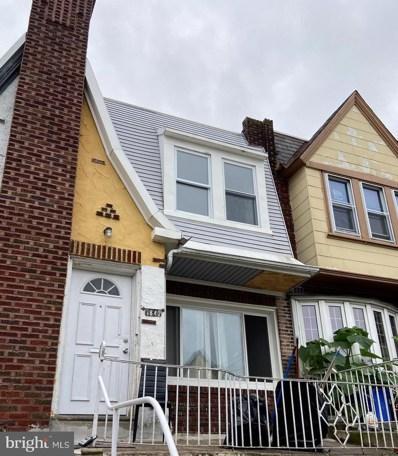 1842 Plymouth Street, Philadelphia, PA 19126 - #: PAPH1027652