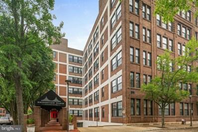 315 New Street UNIT 225, Philadelphia, PA 19106 - #: PAPH1027656