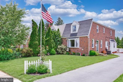8641 Ferndale Street, Philadelphia, PA 19115 - MLS#: PAPH1027692