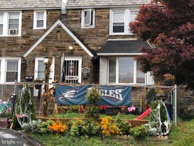 3207 Englewood Street, Philadelphia, PA 19149 - #: PAPH102770