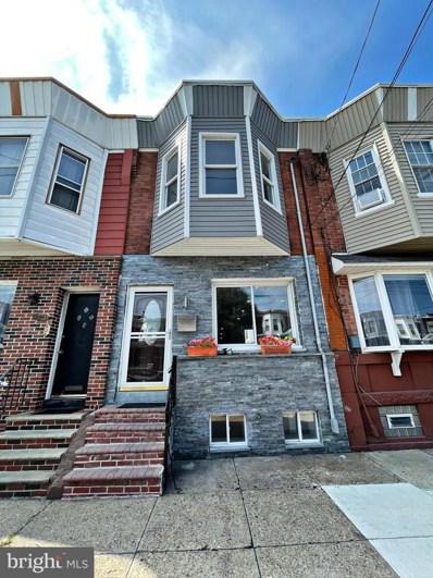 3080 Aramingo Avenue, Philadelphia, PA 19134 - #: PAPH1027710