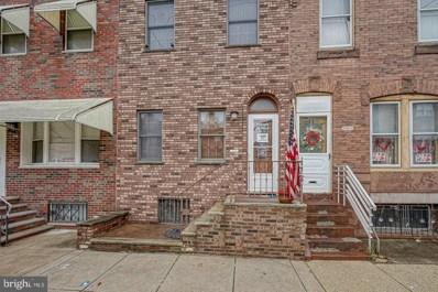 1110 W Moyamensing Avenue, Philadelphia, PA 19148 - #: PAPH1027738