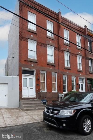 1700 W Jefferson Street, Philadelphia, PA 19121 - #: PAPH1027742