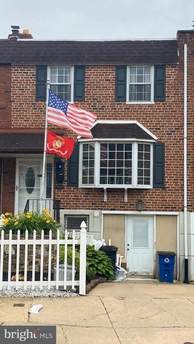 3405 Orion Road, Philadelphia, PA 19154 - #: PAPH1027754