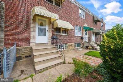 8046 Leon Street, Philadelphia, PA 19136 - #: PAPH1027806