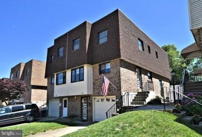2936 Joey Drive, Philadelphia, PA 19136 - #: PAPH1027816